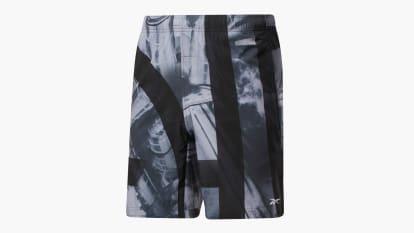catalog/Apparel/Men's Apparel/Shorts/GI8424/GI8424-H_q8nokq