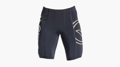 catalog/Apparel/Men's Apparel/Shorts/VT0003/VT0003-H_ecrp32