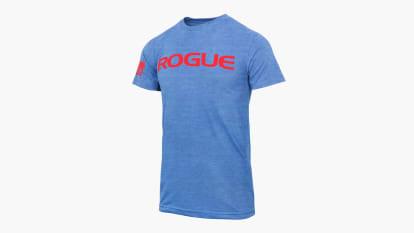 catalog/Apparel/Men's Apparel/T-Shirts/AU-HW0550/AU-HW0550-H_su9yec