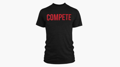 catalog/Apparel/Men's Apparel/T-Shirts/CM0072/CM0072-H_rb2iul