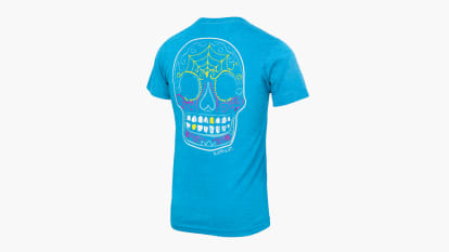 catalog/Apparel/Men's Apparel/T-Shirts/HW0789/HW0789-H_mogdih