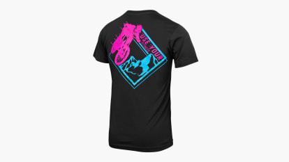 catalog/Apparel/Men's Apparel/T-Shirts/HW0794/HW0794-H_rzzi6f