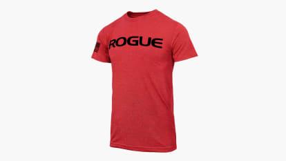 catalog/Apparel/Men's Apparel/T-Shirts/HW0809/HW0809-H_g4qgjw