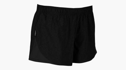 catalog/Apparel/Women's Apparel /Shorts/AT0087/AT0087-H_de708r