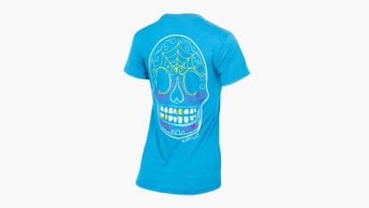 catalog/Apparel/Women's Apparel /T-Shirts/HW0790/HW0790-H_tn2ebg