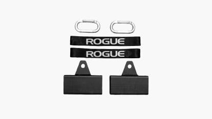 Rogue Pinch Blocks