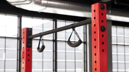 catalog/Bodyweight and Gymnastics/Gymnastics /Rings/AB0019/AB0019-H_hjopdj