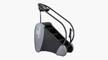 catalog/Conditioning/Endurance /Jacobs Ladder/JL0006/JL0006-H_fpibzn