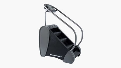 catalog/Conditioning/Endurance /Jacobs Ladder/JL0007/JL0007-H_cggbso
