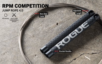 catalog/Conditioning/Jump Ropes /Speed Ropes/RPMCOMP-2/RPMCOMP-2-H_d4u9bn