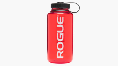 catalog/Gear and Accessories/Accessories/Shakers and Bottles/AU-NL0002/AU-NL0002-H_kfc2yq