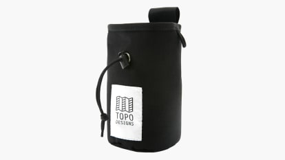 catalog/Gear and Accessories/Packs and Bags/Accessories/TD0018/TD0018-H_f2d4db