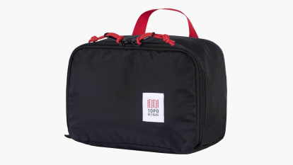 catalog/Gear and Accessories/Packs and Bags/Accessories/TD0023/TD0023-H_l0yzhh