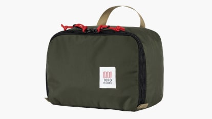 catalog/Gear and Accessories/Packs and Bags/Accessories/TD0024/TD0024-H_ub9dwp