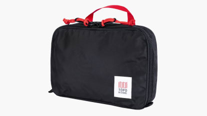 catalog/Gear and Accessories/Packs and Bags/Accessories/TD0025/TD0025-H_yxxhbr
