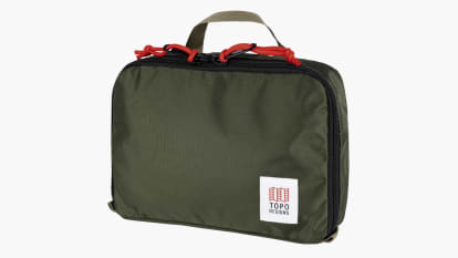 catalog/Gear and Accessories/Packs and Bags/Accessories/TD0026/TD0026-H_jy7ibb