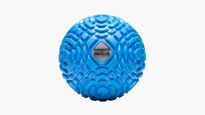 catalog/Mobility/Mobility Tools /Balls/AD0051/AD0051-H_bl4eaq
