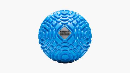 catalog/Mobility/Mobility Tools /Balls/AD0052/AD0052-H_aecrg5