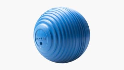 catalog/Mobility/Mobility Tools /Balls/AU-AD0129/AU-AD129-H_kogamw