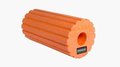 BLACKROLL Groove Pro - Orange