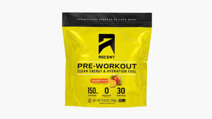 catalog/Nutrition and Supplements/Supplements/Sports Nutrition and Workout Support/AZ0006/AZ0006-H_wnuj2p