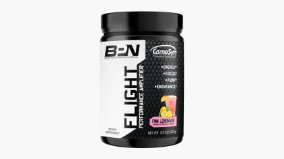catalog/Nutrition and Supplements/Supplements/Sports Nutrition and Workout Support/BPN002/BPN002-H_sh1sbq