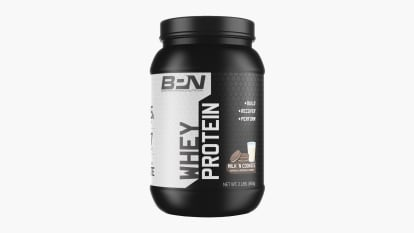 catalog/Nutrition and Supplements/Supplements/Sports Nutrition and Workout Support/BPN005/BPN005-H_jq7psy