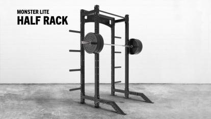 catalog/Rigs and Racks/Power Racks /Monster Lite Racks/MLHR-GROUP/ML-Half-Rack-H_hult04