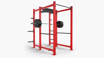 catalog/Rigs and Racks/Power Racks /Monster Lite Racks/EU-RML-690C-NEW/EU-RML-690C-NEW-NEW-H-rogue-red-standard_v3jzec