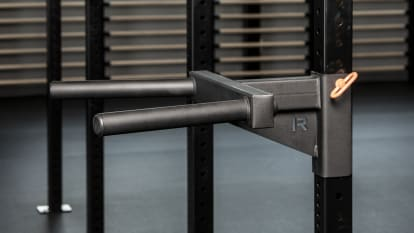 catalog/Rigs and Racks/Rig and Rack Accessories/Monster Lite Accessories/AU-RA0383/AU-RA0383-H_pnmsrw