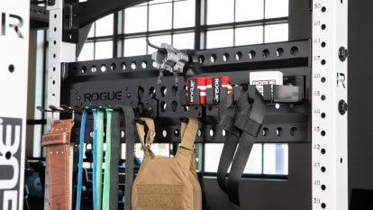 catalog/Rigs and Racks/Rig and Rack Accessories/Monster Lite Accessories/MLITERSP-GROUP/MLITERSP-GROUP-H_huecz2