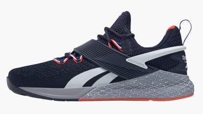 catalog/Shoes/CrossFit® Shoes /Reebok Nano/Reebok Nano X/FX3230/FX3230-H_iu7l45