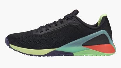 catalog/Shoes/CrossFit® Shoes /Reebok Nano/Reebok Nano X/FX3241/FX3241-H_kbofdv