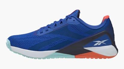 catalog/Shoes/CrossFit® Shoes /Reebok Nano/Reebok Nano X/FY3534/FY3534-H_y8qcam