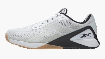 catalog/Shoes/CrossFit® Shoes /Reebok Nano/Reebok Nano X1/FZ0634/FZ0634-H_linwyl