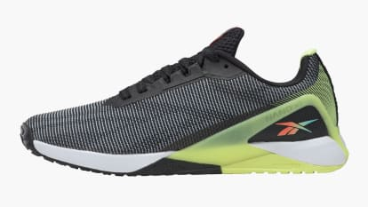 catalog/Shoes/CrossFit® Shoes /Reebok Nano/Reebok Nano X1/FZ1415/FZ1415-H_kkep7i