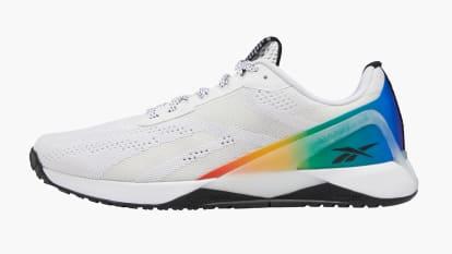 catalog/Shoes/CrossFit® Shoes /Reebok Nano/Reebok Nano X1/GY7608/GY7608-H_h46xzs