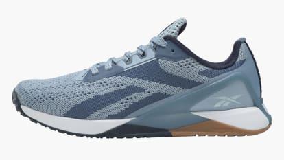 catalog/Shoes/CrossFit® Shoes /Reebok Nano/Reebok Nano X1/H02839/H02839-H_tr29uo