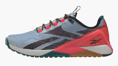 catalog/Shoes/CrossFit® Shoes /Reebok Nano/Reebok Nano X1/H02993/H02993-H_qtv9i9