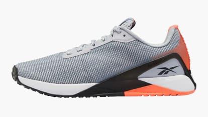 catalog/Shoes/CrossFit® Shoes /Reebok Nano/Reebok Nano X1/S42564/S42564-H_uqojaf