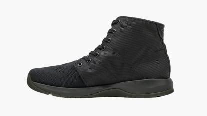 catalog/Shoes/Training Shoes/GORUCK/GR0058/GR0058-H_fx1jde