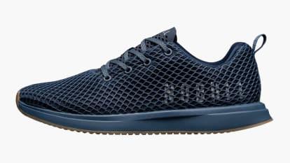 catalog/Shoes/Training Shoes/NOBULL/NB0107/NB0107-H_mlfjlx