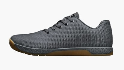 catalog/Shoes/Training Shoes/NOBULL/NB0109/NB0109-H_ci8dln