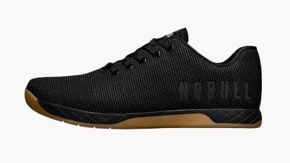 catalog/Shoes/Training Shoes/NOBULL/NB0110/NB0110-H_jjrpna
