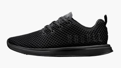 catalog/Shoes/Training Shoes/NOBULL/NB0112/NB0112-H_smf4wv