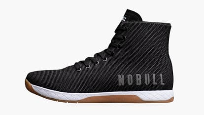 catalog/Shoes/Training Shoes/NOBULL/NB0114/NB0114-H_ktty4m