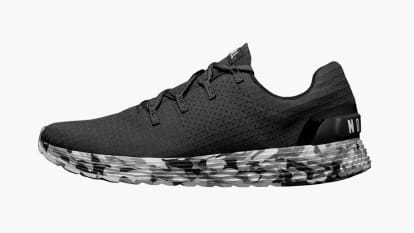 catalog/Shoes/Training Shoes/NOBULL/NB0119/NB0119-H_rnnlhj