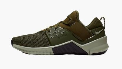 catalog/Shoes/Training Shoes/Nike Metcon/Nike Free X Metcon 2/EU-AQ8306303/EU-AQ8306303-H_qcaxi3