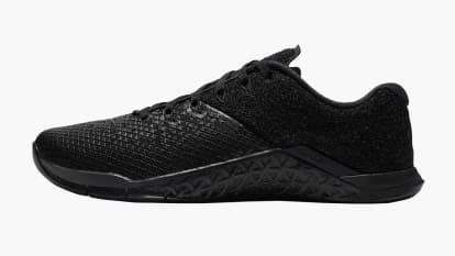 catalog/Shoes/Training Shoes/Nike Metcon/Nike Metcon 4 XD/EU-BQ7978001/EU-BQ7978001-H_gnzxcm