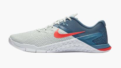 catalog/Shoes/Training Shoes/Nike Metcon/Nike Metcon 4 XD/EU-CD3128009/EU-CD3128009-H_xbsngk